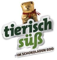 ISM-tierisch_suess_visual-web